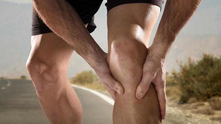 стали опухоль стопы ноги при онкологии фраза бесподобна